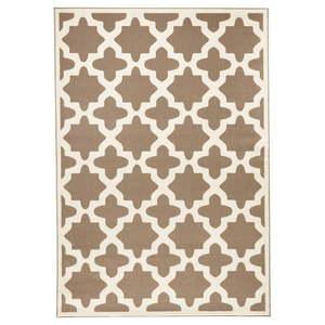 Beżowy dywan Hanse Home Noble, 200x290 cm obraz
