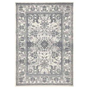 Szary dywan Hanse Home Glorious, 160x230 cm obraz