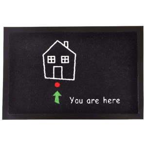 home&you obraz