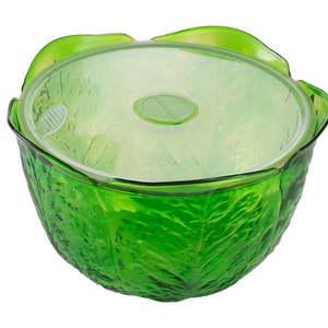 Misa na sałatę Snips Salad, 4 l obraz