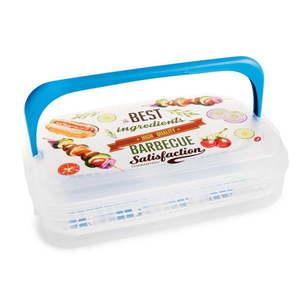 Pojemnik z wkładem chłodzącym Snips Ice, 7 l obraz