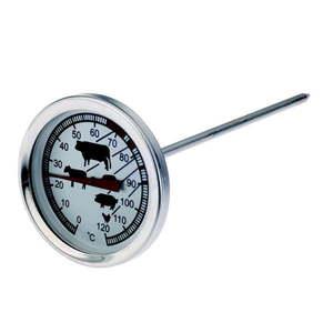 Termometr kuchenny Westmark Roasting obraz