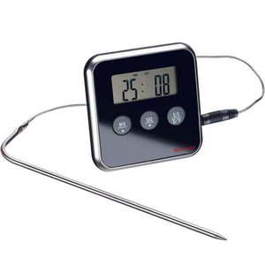 Cyfrowy termometr do pieczenia Westmark obraz