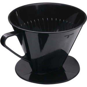 Filtry do kawy obraz