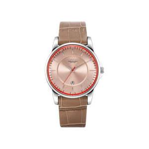 Zegarek męski GANT GT071 obraz