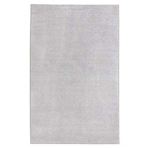 Jasnoszary dywan Hanse Home Pure, 200x300 cm obraz