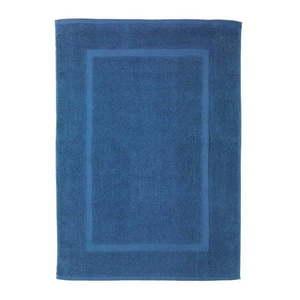 Bawełniany dywanik łazienkowy Wenko, 50x70 cm obraz