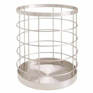 Koszyk na przybory kuchenne iDesign Austin obraz