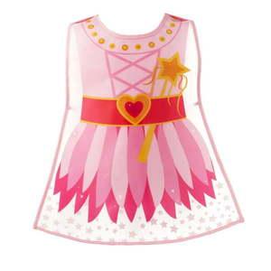 Dziecięcy fartuch kuchenny Cooksmart ® Princess obraz