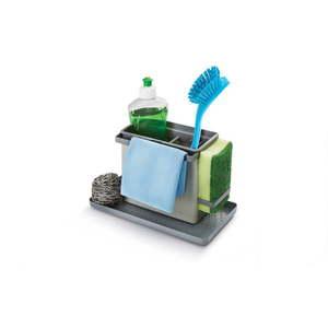 Pojemnik na środki czystości Metaltex Tidytex obraz