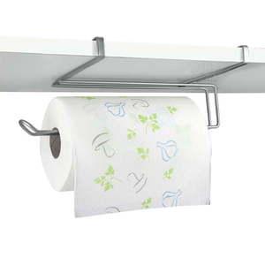 Uchwyt na ręczniki papierowe Metaltex obraz