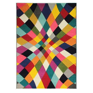 Dywan Flair Rugs Rhumba, 80x150 cm obraz