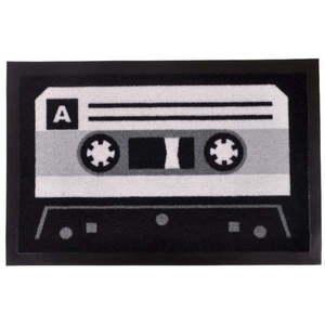 Wycieraczka Hanse Home Cassette, 40x60 cm obraz
