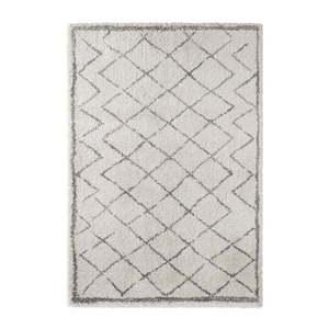 Kremowy dywan Mint Rugs Loft, 200x290 cm obraz