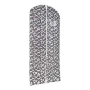Pokrowiec na ubrania Compactor Tahiti Large Cover, wys. 137 cm obraz
