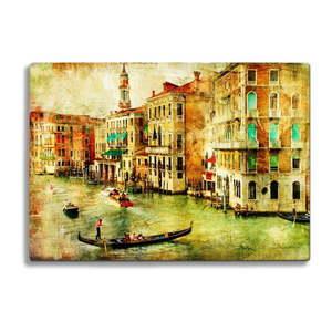 Obraz szklany Insigne Venice obraz