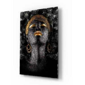 Obraz szklany Insigne Magic Woman obraz