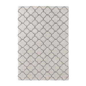 Jasny dywan Mint Rugs Grace, 200x290 cm obraz