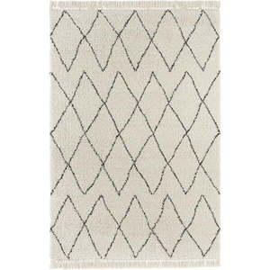 Kremowy dywan Mint Rugs Galluya, 200x290 cm obraz
