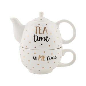 Serwisy do herbaty obraz