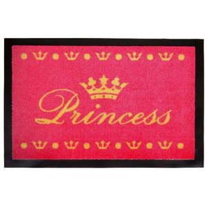 Wycieraczka Hanse Home Princess, 40x60 cm obraz