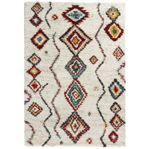 Kremowy dywan Mint Rugs Nomadic Dream, 80x150 cm obraz