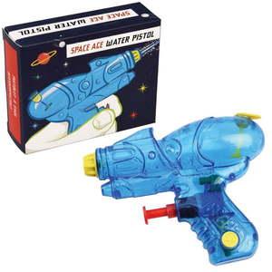 Pistolet na wodę dla dzieci Rex London Space Age obraz