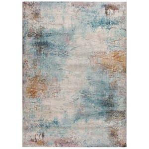 Dywan Universal Parma Mismo, 160x230 cm obraz