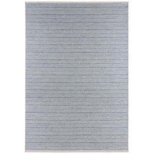 Niebieski dywan odpowiedni na zewnątrz Bougari Caribbean, 140x200 cm obraz