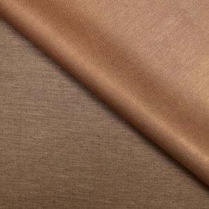 Forbyt, Zasłona lub materiał dekoracyjny, MALAGA 150 cm, brązowy obraz