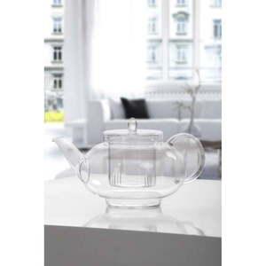 Szklany czajnik Mimosa, 800 ml obraz