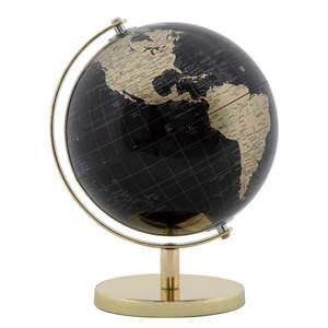 Globus Mauro Ferretti Globe, ø 20 cm obraz