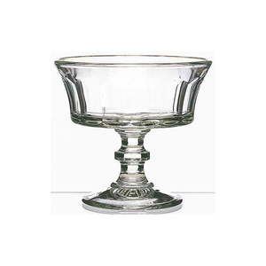 Pucharek La Rochère Périgord, obj. 220 ml obraz