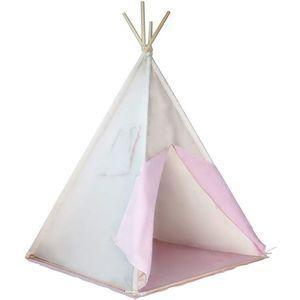 Namioty dla dzieci obraz
