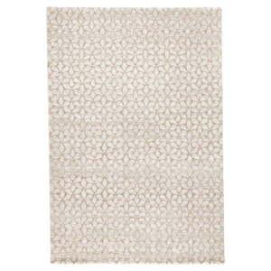 Kremowy dywan Mint Rugs Impress, 200x290 cm obraz