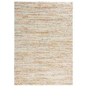 Beżowy dywan Mint Rugs Chic, 200x290 cm obraz