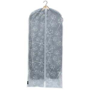Pokrowiec na sukienkę Domopak Bon Ton obraz
