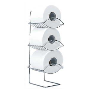 Stojak na papier toaletowy Sabichi Oceana obraz
