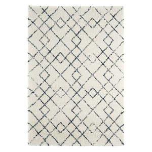 Kremowy dywan Mint Rugs Archer, 200x290 cm obraz