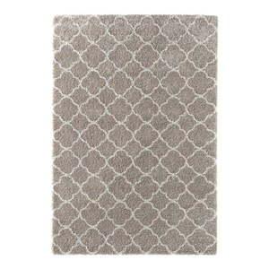 Beżowy dywan Mint Rugs Luna, 200x290 cm obraz