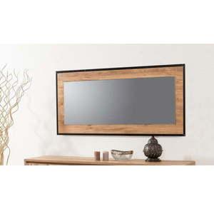 Lustro ścienne Simply, 110 x 60 cm obraz