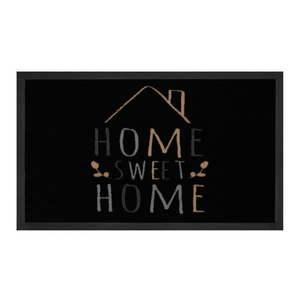 Wycieraczka Hanse Home Palso, 45x75 cm obraz