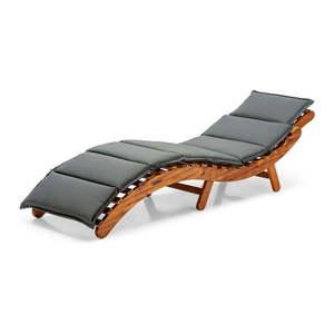 Leżaki i fotele ogrodowe obraz