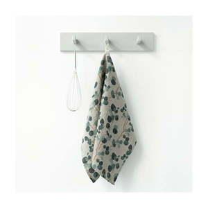 Ręczniki i ścierki kuchenne obraz
