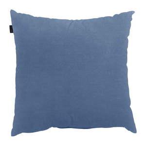 Niebieska poduszka ogrodowa Hartman Casual, 50x50 cm obraz