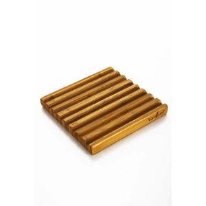 Bambusowa podkładka Bambum Pita obraz