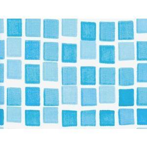 Folia mozaikowa Orlando - 3, 66 x 0, 9 m obraz