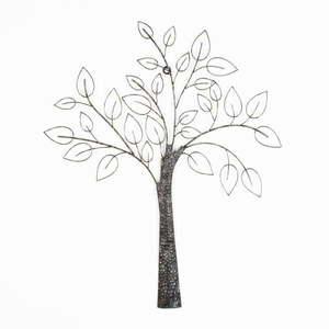 Dekoracja ścienna Graham & Brown Tree obraz