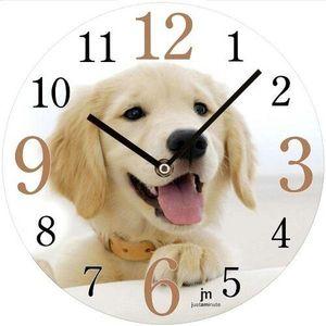 Lowell 14846 zegar ścienny obraz