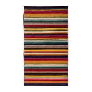 Dywan Flair Rugs Tango, 160x230 cm obraz